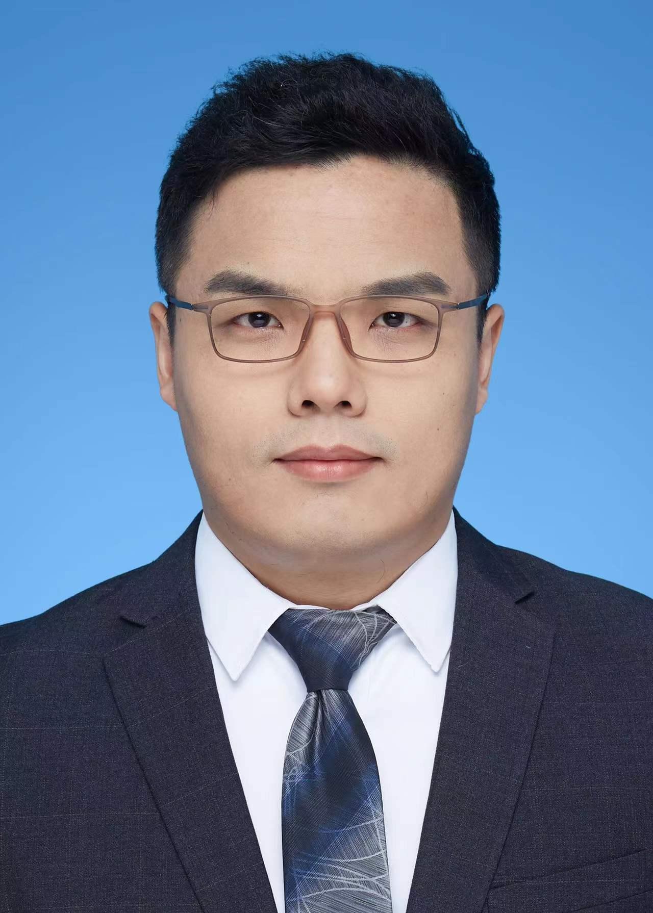 基金经理:郑青