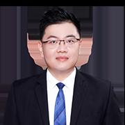 基金经理:陈奇