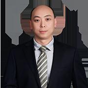 基金经理:刘腾