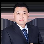 基金经理:陈保国