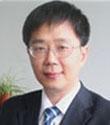 基金经理:叶帅