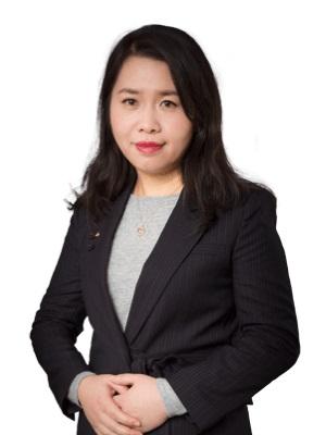 基金经理:郑中华