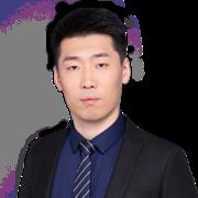 基金经理:王昌俊