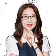 基金经理:刘莹