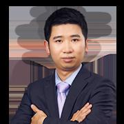基金经理:刘欣